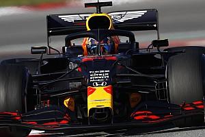 A brit kormány döntése miatt a Red Bull is hamarabb zárja le a gyárát