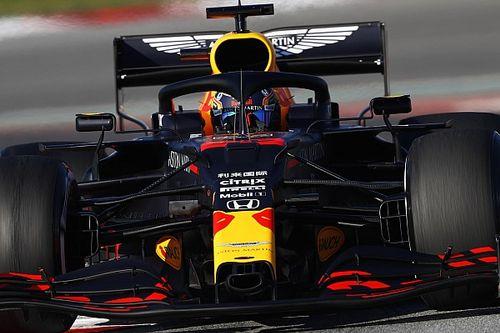 ホンダ田辺TD、F1開幕へ向け意気込み「目標に向かって勢いをつけたい」