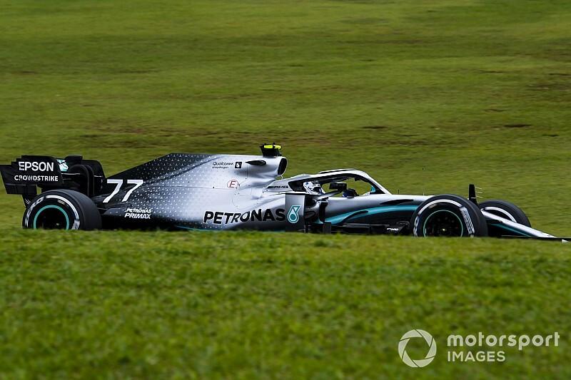 "Auto Bild: ""Penske, Mercedes'i satın alabilir"""