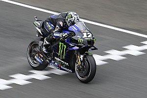 MotoGP, Mugello, FP1: fulmine Vinales, poi Zarco con la Ducati