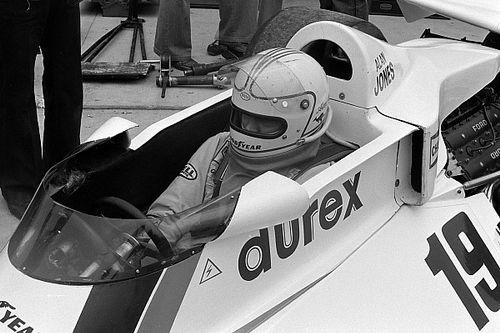 F1: Relembre como marca de camisinhas impediu transmissão na Inglaterra há 45 anos