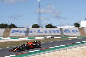 Lees terug: Liveblog van VT3 voor de GP van Portugal