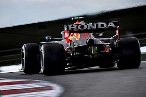 L'association Volkswagen-Red Bull est toujours possible, selon Wolff