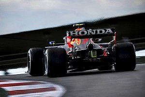 Portekiz GP: Mercedes ve Red Bull yine çok yakın görünüyor