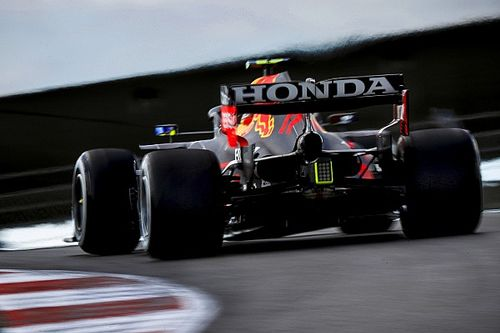 L'association Volkswagen-Red Bull est toujours possible, selon Wolff