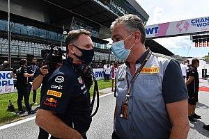 Eltörölheti az egyik legfontosabb gumiszabályt az FIA