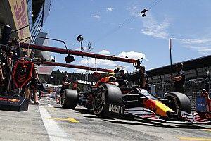 ¿Cuál es la mejor estrategia para el GP de Austria de F1?