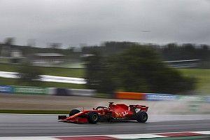 Vettel visszakézből foszlatta szerte a visszavonulását rebesgető pletykákat