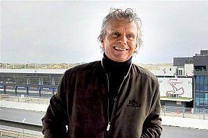 A hollandok nem tartanak az F1-es naptár változásainak hatásaitól