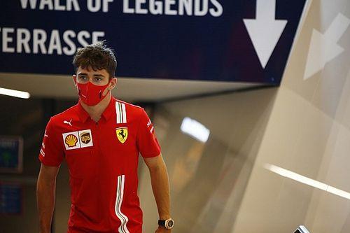 """Leclerc y Vettel """"estuvieron mal"""" al desobedecer protocolos"""