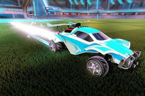 A jelenlegi legnépszerűbb autós játékkal eddig már több mint 75 millióan játszottak