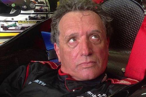 "Tredozi: ""Budget F1 a 145 milioni? Minardi ne spendeva 24..."""