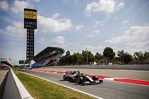 Mediaset dará el GP de España de F1 2021 en abierto
