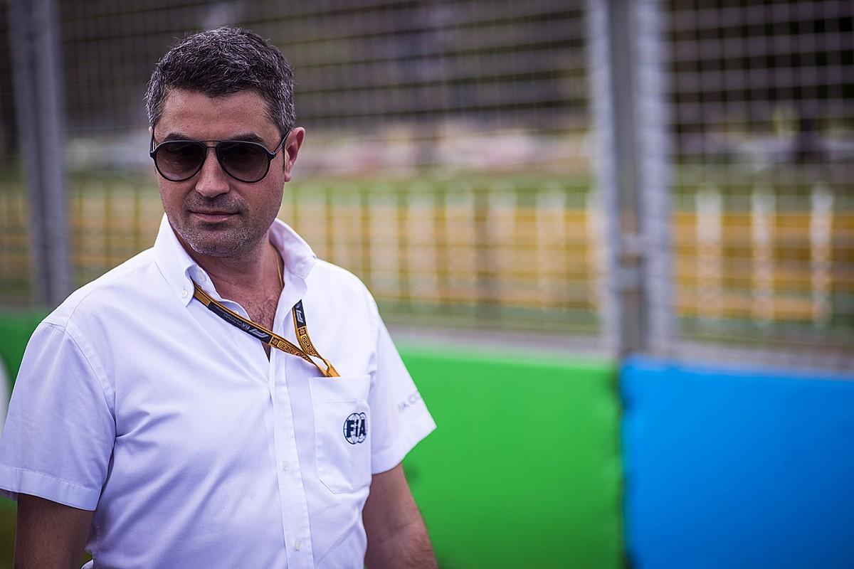 Az FIA válaszolt Perez kritikájára