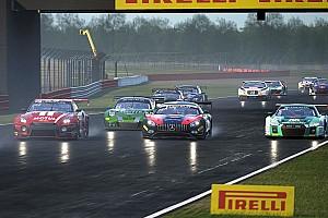 Assetto Corsa Competizione tendrá versión en consolas este verano