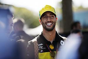 Drie Formule 1-coureurs in Forbeslijst van bestbetaalde atleten