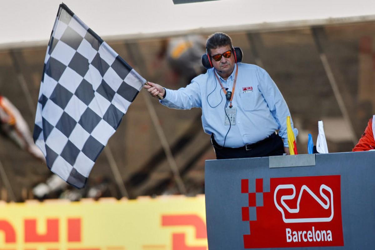 El Circuit de Barcelona-Catalunya tiene nuevos directivos