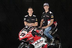 Ufficiale: Marco Melandri torna in Superbike con Barni!