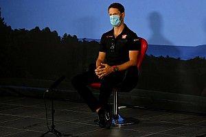 F1-coureurs hebben invoering salarisplafond besproken