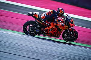 Misano albergará un test conjunto de MotoGP el 23 y 24 de junio