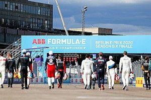 """Formula E kurucusu: """"Formula 1 bizimle çalışmalı"""""""