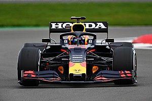 Marko Bantah Red Bull Rahasiakan Sesuatu di RB16B