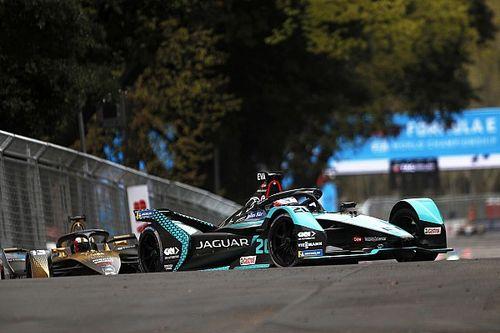 Formula E: si completa il calendario con 4 doppi round