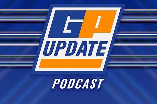 GPUpdate Podcast: Racing Point is in alles nog een klein team