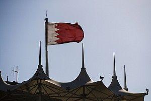 Canlı anlatım: Bahreyn GP 1. antrenman seansı