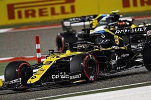 """Ricciardo """"Sakhir GP'nin anahtarı 'sabretmek' olacak"""""""