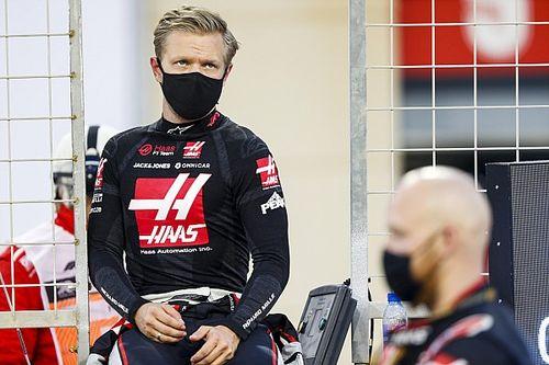 Magnussen Akui Pernah Tolak Tawaran Salah Satu Tim F1