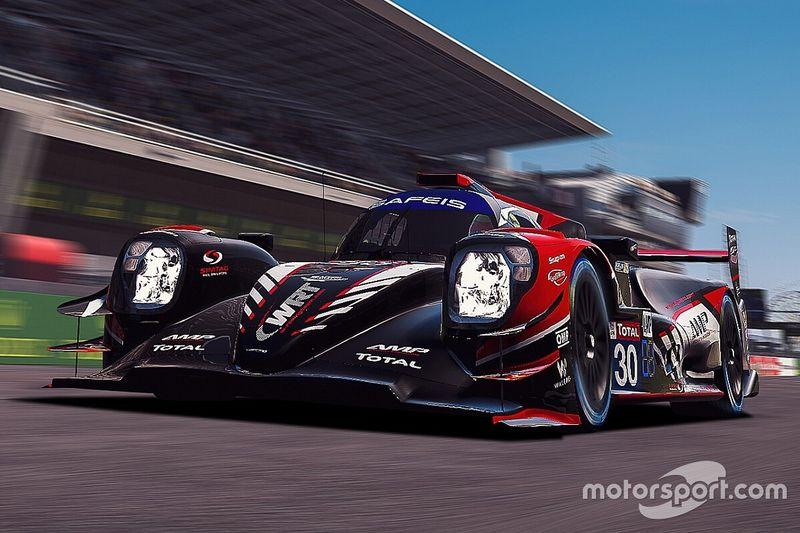 Motorsport Games сделала официальное предложение о приобретении компании Studio397 и симуляционной платформы rFactor 2