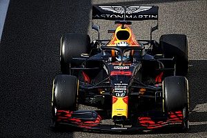 Így válnak szét a Red Bull és az Aston Martin útjai