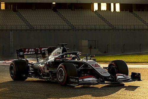F1: le modifiche al calendario e le incognite per i rookie