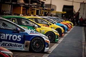 Stock Car anuncia mudanças para 2021 com novo formato de corridas e pontos para pole position