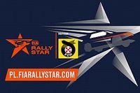 FIA Rally Star w Polsce