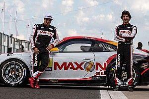 Porsche Cup: Edson Reis ganha companhia de Sérgio Jimenez em campeonato Endurance