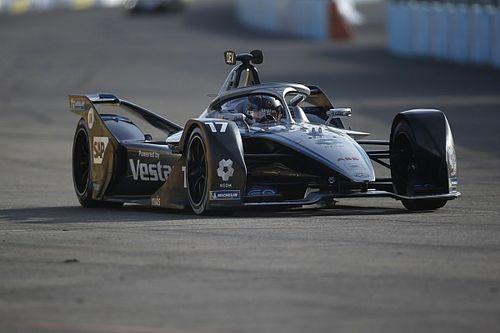Nyck de Vries é 8º e conquista título da Fórmula E; Nato vence em Berlim