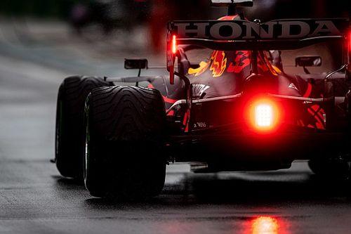 """Honda: """"Zeer positief resultaat voor het kampioenschap"""""""