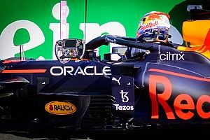 """Verstappen: """"Mercedes yarışta hızlı olacak"""""""