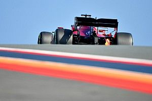 Ferrari davanti, ma è davvero il caso di illudersi?