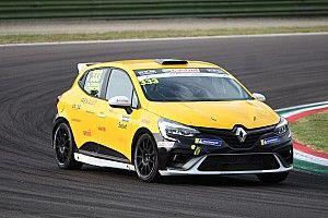 "Renault Clio Cup 2021: non chiamatela ""entry-level"""