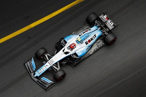 威廉姆斯:季中升级将显示赛车是否存在缺陷