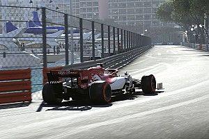 F1 2019 video oyunu büyük indirimde!