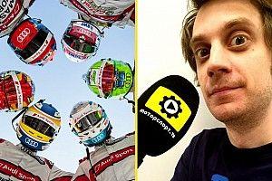Превью сезона DTM от Сергея Беднарука. Часть четвертая: пять самых ярких пилотов