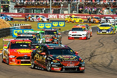 2019 Racing Championship Schedules and Events Calendar
