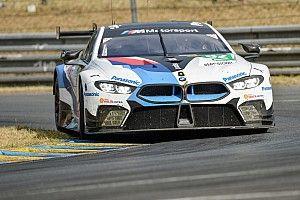 Diário do Farfus em Le Mans: Hora de ver se fizemos a lição de casa
