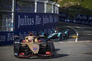FIA zaprezentowała stawkę Formuły E