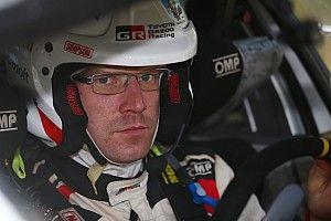 WRC, Toyota: per rivincere il Costruttori serve ritrovare Latvala
