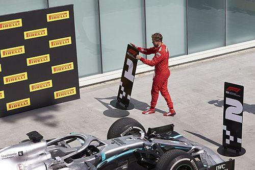 Ma 1 éve: Vettel büntetésével Hamilton győzött Kanadában, a Ferrari fellebbezett (videóval)